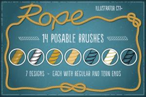 rope-brushes-1