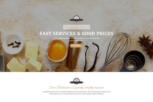 savor-restaurant-cafe-food-drupal