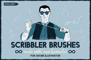 scribbler-brushes-for-adobe-illustrator-1