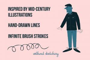 scribbler-brushes-for-adobe-illustrator-22