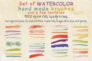 set-of-watercolor-brushes-and-textures-1
