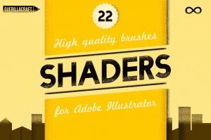 shader-brushes-for-adobe-illustrator-3