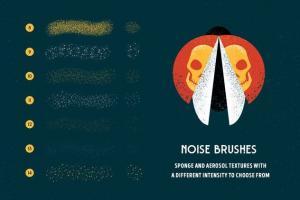 shader-brushes-for-photoshop-22