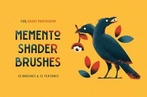 shader-brushes-for-photoshop-3