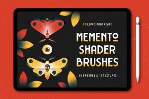 shader-brushes-for-procreate-1
