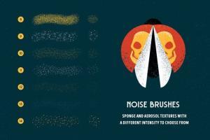 shader-brushes-for-procreate-22