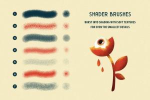 shader-brushes-for-procreate-33