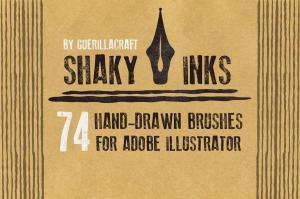 shaky-inks-for-adobe-illustrator-4