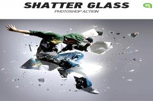 shatter-glass-photoshop-action-14