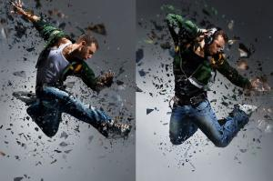 shatter_2_photoshop_action-4