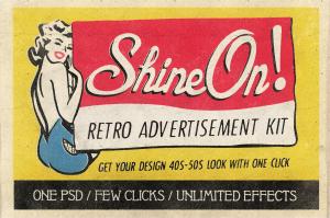 shine-on-retro-advertisement-kit-4