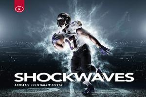 shockwaves-animation-photoshop-action-3