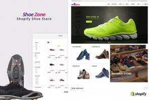 shoe-zone-shopify-theme-for-shoe-footwear-store