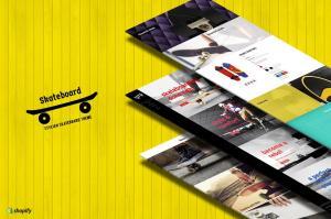 skate-board-fullscreen-sports-shopify-theme-4