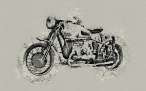 skeletum-plexus-art-photoshop-action43