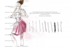 sketch-probrush-12