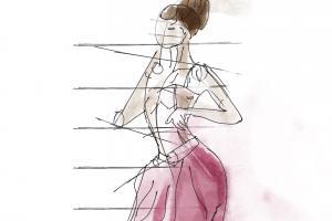 sketch-probrush-33