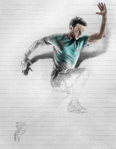 sketch_photoshop_action-52