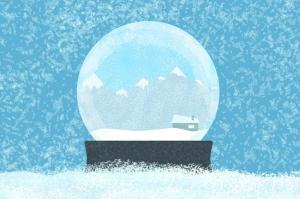 snow-and-winter-brushes-for-adobe-illustrator-44