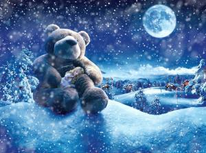 snow-animation-photoshop-action-34