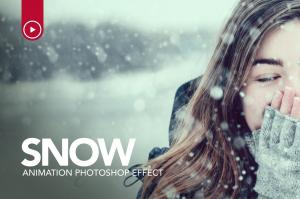 snow-animation-photoshop-action-7
