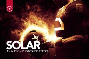 solar-animation-photoshop-action-1