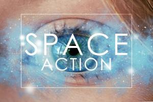 space-action-5