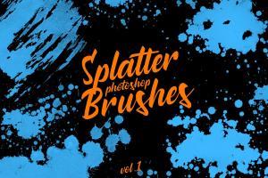 splatter-stamp-photoshop-brushes-vol-1-2