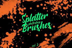 splatter-stamp-photoshop-brushes-vol-2-3