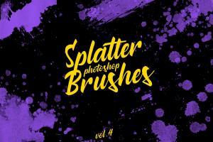 splatter-stamp-photoshop-brushes-vol-4-3