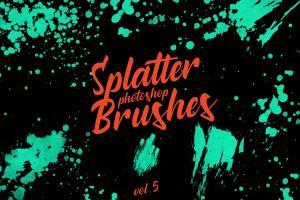 splatter-stamp-photoshop-brushes-vol-5-2