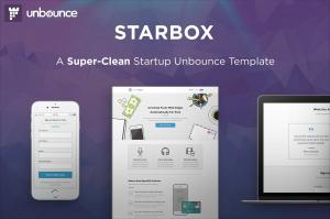starbox-startup-unbounce-landing-page