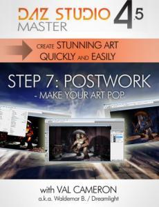 step7_postwork