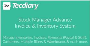 stock-manager-advance-invoice-inventory-system-13