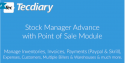 stock-manager-advance-with-point-16