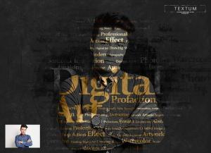 textum-lettering-photoshop-action24