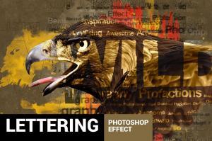 textum-lettering-photoshop-action5