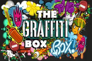 the-graffiti-box-procreate-brushes-3
