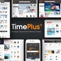 timeplus-mega-store-responsive-prestashop-theme-12