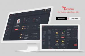 tomatus-restaurant-user-website-dashboard-ui-kit-2