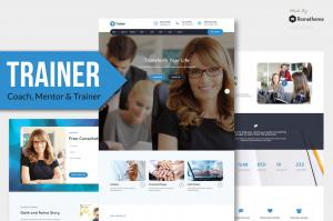 trainer-trainer-mentor-coach-muse-template