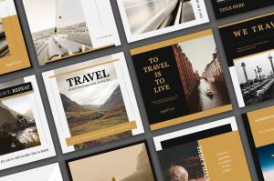 travel-social-media-template-pack-3