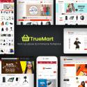 truemart-mega-shop-responsive-prestashop-theme-22
