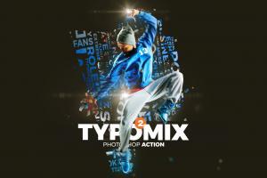 typomix_2_photoshop_action
