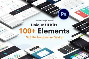 ui-kits-website-design-mobile-responsive-1