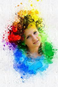 ultimatum-digital-art-photoshop-action33