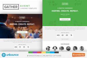 unbounce-event-landing-page-template-gather