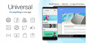 universal-full-multipurpose-android-app-18