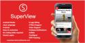 universal-webview-android-app-push-notification-admob-inapp-billing-8