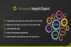 universalimportexportv